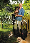 Paul O\'Grady\'s Country Life