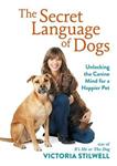 Secret Language of Dogs
