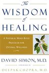 Wisdom of Healing