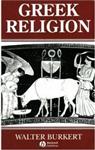 Greek Religion