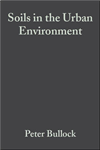 Soils in the Urban Environment