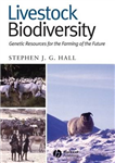 Livestock Biodiversity: Genetic Resources for the Farming of the Future