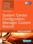 System Center 2016 Configuration Ma