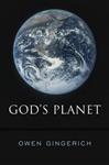 God\'s Planet