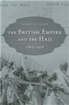 British Empire and the Hajj