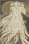 Invention of God