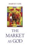 Market as God