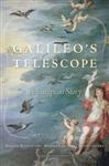 Galileo\'s Telescope