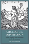 Success and Suppression