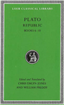 Republic, Volume II