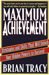 Maximum Achievement