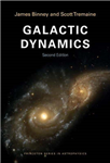 Galactic Dynamics: Second Edition