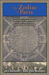 Zodiac of Paris
