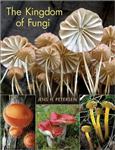 Kingdom of Fungi