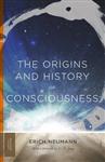 The Origins and History of Consciousness