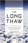 Long Thaw