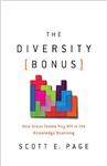 Diversity Bonus