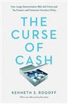 Curse of Cash