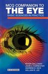 MCQ Companion to the Eye