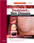 Treatment of Skin Disease: Comprehensive Therapeutic Strategies