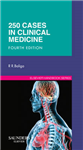 250 Cases in Clinical Medicine