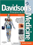 Davidson\'s Principles and Practice of Medicine: With STUDENT CONSULT Online Access