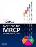 PACES for the MRCP: with 250 Clinical Cases
