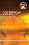 Neurological Assessment: A Clinician\'s Guide - Paperback Reprint