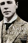 Victor Grayson