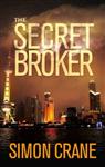 Secret Broker
