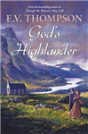 God\'s Highlander