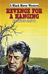 Revenge for a Hanging