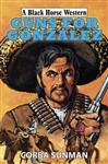 Guns for Gonzalez
