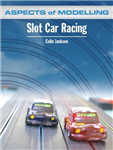 Aspects of Modelling: Slot Car Racing