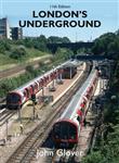 London\'s Underground