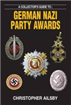 Collector\'s Guide to German Nazi Party Awards