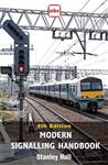 ABC Modern Signalling Handbook