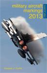 Abc Military Aircraft Markings: 2013