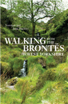 Walking with the Brontes in West Yorkshire
