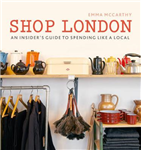 Shop London