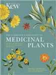 Gardener's Companion to Medicinal Plants