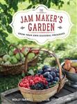 Jam Maker's Garden