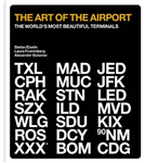 Art of the Airport