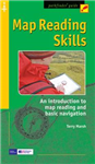 Pathfinder Map Reading Skills: An Introduction to Map Reading and Basic Navigation