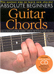 Absolute Beginners: Guitar Chords