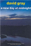 David Gray: A New Day at Midnight (Pvg)