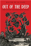 Out of the Deep