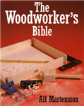 The Woodworkers Bible