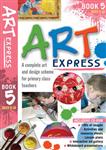 Art Express: Bk. 5