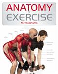 Anatomy of Exercise